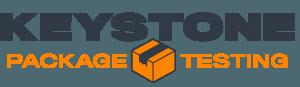 Keystone Package Testing